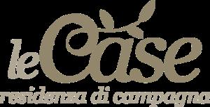 logo-le-case2
