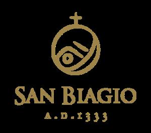 logo-san-biagio2